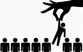 Zakres poszukiwania pracy zagranicą