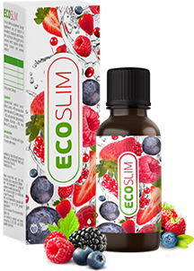 Eco Slim - opinie – cena