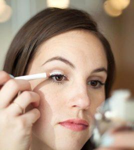 Niesamowite porady kosmetyczne dla zdrowa i promienna skóra