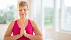 Porady, diety, aby pomóc złagodzić zapalenie stawów