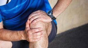 Knee Active Plus jak stosowac, skład, czy ma skutki uboczne?