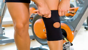 Knee Active Plus sklep, Polska - Producent