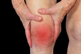 Jakie są objawy reumatyzmu